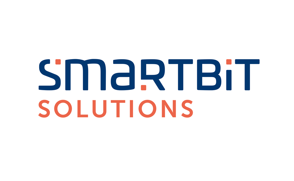 Logo Smartbit